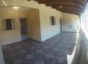 Casa para alugar em Riacho Fundo II, Riacho Fundo, DF valor de R$ 1.100,00 no Lugar Certo