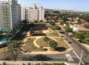 Apartamento, 3 Quartos, 2 Vagas, 1 Suite em Negrão de Lima, Goiânia, GO valor de R$ 320.000,00 no Lugar Certo