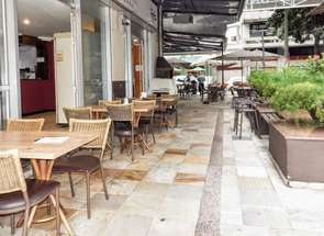 Loja para alugar em Savassi, Belo Horizonte, MG valor de R$ 20.000,00 no Lugar Certo