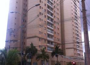 Apartamento, 3 Quartos, 1 Vaga, 2 Suites em Avenida. Parque Aguas Claras, Sul, Águas Claras, DF valor de R$ 345.000,00 no Lugar Certo