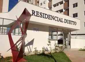 Apartamento, 3 Quartos, 1 Vaga, 1 Suite para alugar em Area Especial 04 Modulo L, Guará II, Guará, DF valor de R$ 2.200,00 no Lugar Certo