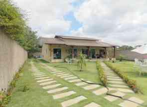 Casa, 4 Quartos, 3 Suites em Aldeia, Camaragibe, PE valor de R$ 730.000,00 no Lugar Certo