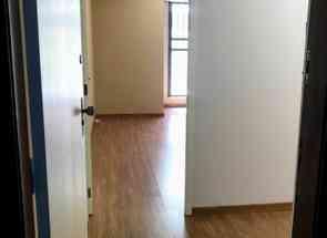 Sala para alugar em Santo Antônio, Belo Horizonte, MG valor de R$ 800,00 no Lugar Certo