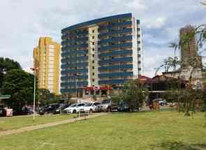 Apartamento, 1 Quarto, 1 Vaga, 1 Suite em Leste Universitário, Goiânia, GO valor de R$ 165.000,00 no Lugar Certo