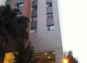 Apartamento, 3 Quartos, 1 Vaga, 1 Suite para alugar em Rua Vinícius de Morais, Luxemburgo, Belo Horizonte, MG valor de R$ 1.800,00 no Lugar Certo