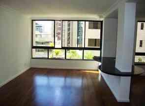 Apartamento, 4 Quartos, 3 Vagas, 1 Suite em Rua Rio de Janeiro, Lourdes, Belo Horizonte, MG valor de R$ 1.650.000,00 no Lugar Certo
