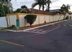 Casa, 4 Quartos em Setor Habitacional Jardim Botânico, Lago Sul, DF valor de R$ 1.550.000,00 no Lugar Certo