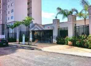 Apartamento, 3 Quartos, 2 Vagas, 1 Suite em Faiçalville, Goiânia, GO valor de R$ 260.000,00 no Lugar Certo