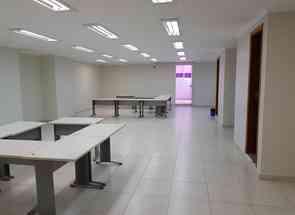 Sala para alugar em Sia Trecho 3/4 625/695, Sia, Setor Industrial, DF valor de R$ 0,00 no Lugar Certo