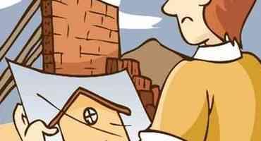 Cerca de 35% das construções em BH estão em situação irregular, estima prefeitura