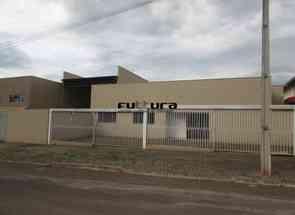 Ponto Comercial em Santa Genoveva, Goiânia, GO valor de R$ 0,00 no Lugar Certo