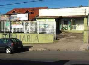 Casa Comercial, 3 Quartos, 5 Vagas em Céu Azul, Belo Horizonte, MG valor de R$ 1.380.000,00 no Lugar Certo