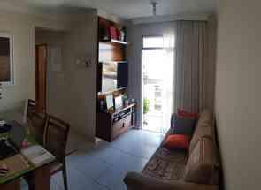 Apartamento, 2 Quartos, 1 Vaga em Alvorada, Contagem, MG valor de R$ 215.000,00 no Lugar Certo