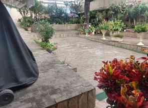 Casa, 4 Quartos, 2 Vagas em Calafate, Belo Horizonte, MG valor de R$ 800.000,00 no Lugar Certo