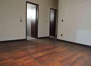 Apartamento, 2 Quartos, 1 Vaga para alugar em Cachoeirinha, Belo Horizonte, MG valor de R$ 750,00 no Lugar Certo