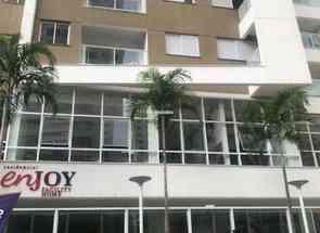 Apartamento, 2 Quartos, 1 Vaga, 1 Suite em Avenida T 4, Setor Bueno, Goiânia, GO valor de R$ 292.000,00 no Lugar Certo