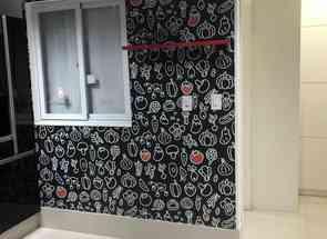 Apartamento, 3 Quartos, 1 Vaga, 1 Suite em R. Jaime Duarte Nascimento, Itapoã, Vila Velha, ES valor de R$ 350.000,00 no Lugar Certo