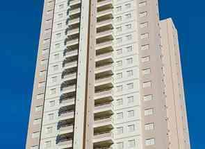 Apartamento, 3 Quartos, 2 Vagas, 1 Suite em Rua Tereza Zanette Lopes, Gleba Palhano, Londrina, PR valor de R$ 0,00 no Lugar Certo