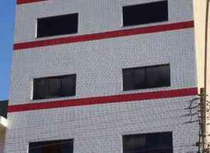 Apartamento em Grande Colorado, Sobradinho, DF valor de R$ 74.000,00 no Lugar Certo