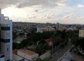 Cobertura, 2 Quartos, 1 Vaga em Palmeiras, Belo Horizonte, MG valor de R$ 340.000,00 no Lugar Certo