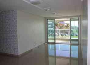 Apartamento, 4 Quartos, 3 Vagas, 4 Suites em Qi 33 Bloco a, Guará II, Guará, DF valor de R$ 1.400.000,00 no Lugar Certo