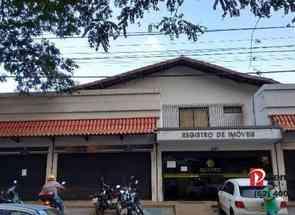 Prédio para alugar em 3, Setor Oeste, Goiânia, GO valor de R$ 19.000,00 no Lugar Certo