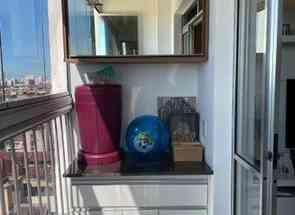Apartamento, 2 Quartos, 1 Vaga em Santa Inês, Vila Velha, ES valor de R$ 245.000,00 no Lugar Certo