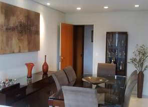 Apartamento, 3 Quartos, 2 Vagas, 1 Suite em Rua Henrique Passini, Serra, Belo Horizonte, MG valor de R$ 700.000,00 no Lugar Certo