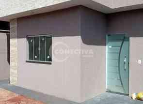 Casa, 2 Quartos, 2 Vagas, 1 Suite em Setor Barcelos - Rua 8, Setor Barcelos, Trindade, GO valor de R$ 170.000,00 no Lugar Certo