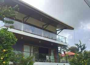 Casa em Condomínio, 3 Quartos, 2 Vagas, 1 Suite em Aldeia, Camaragibe, PE valor de R$ 990.000,00 no Lugar Certo