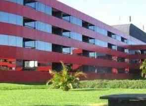 Apart Hotel, 1 Quarto em Asa Norte, Brasília/Plano Piloto, DF valor de R$ 390.000,00 no Lugar Certo