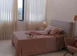 Apartamento, 4 Quartos, 2 Vagas, 4 Suites em Sqnw 106 Bloco a, Noroeste, Brasília/Plano Piloto, DF valor de R$ 1.785.599,00 no Lugar Certo