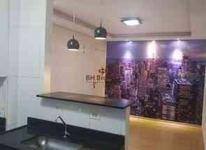 Apartamento, 2 Quartos, 1 Vaga em Das Canoas, Betânia, Belo Horizonte, MG valor de R$ 215.000,00 no Lugar Certo
