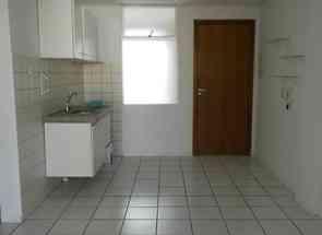 Apartamento, 2 Quartos para alugar em Rua São Paulo, Centro, Belo Horizonte, MG valor de R$ 800,00 no Lugar Certo