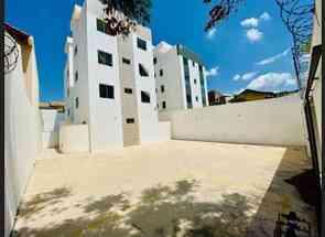 Apartamento, 2 Quartos, 1 Vaga em Parque Leblon, Belo Horizonte, MG valor de R$ 195.000,00 no Lugar Certo