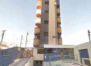 Apartamento, 2 Quartos, 1 Vaga, 1 Suite em Rua Mato Grosso, Centro, Londrina, PR valor de R$ 220.000,00 no Lugar Certo