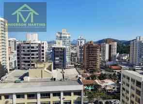 Apartamento, 1 Quarto, 2 Vagas, 1 Suite em Avenida Afonso Pena, Praia da Costa, Vila Velha, ES valor de R$ 650.000,00 no Lugar Certo
