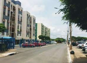 Apartamento, 2 Quartos, 1 Vaga em Quadra 56 Bloco A-b Lote 06 Edifício América do Sul, Setor Central, Gama, DF valor de R$ 190.000,00 no Lugar Certo