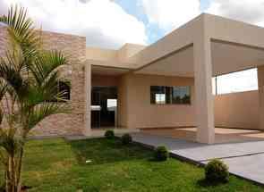 Casa em Condomínio, 3 Quartos, 4 Vagas, 3 Suites em Condomínio Alto da Boa Vista, Alto da Boa Vista, Sobradinho, DF valor de R$ 560.000,00 no Lugar Certo