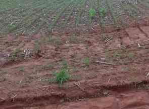 Fazenda em Zona Rural, Zona Rural, Ipameri, GO valor de R$ 6.500.000,00 no Lugar Certo
