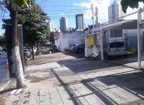 Ponto Comercial em Rua23, Centro, Goiânia, GO valor de R$ 760.000,00 no Lugar Certo