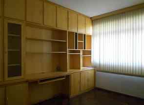 Apartamento, 1 Quarto para alugar em Rua dos Guaranis, Centro, Belo Horizonte, MG valor de R$ 800,00 no Lugar Certo
