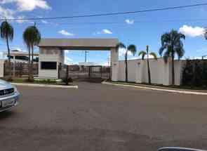 Apartamento, 2 Quartos, 1 Vaga em Santa Rita, Goiânia, GO valor de R$ 58.000,00 no Lugar Certo