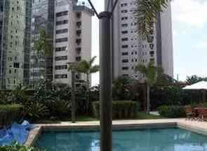 Apartamento em Alto dos Pinheiros, Belo Horizonte, MG valor de R$ 0,00 no Lugar Certo