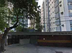 Apartamento, 3 Quartos, 2 Vagas, 1 Suite em Rua da Hora, Espinheiro, Recife, PE valor de R$ 650.000,00 no Lugar Certo