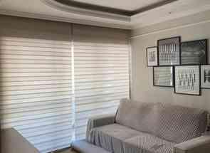 Apartamento, 2 Quartos, 1 Vaga, 1 Suite em Lourdes, Belo Horizonte, MG valor de R$ 695.000,00 no Lugar Certo