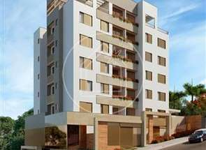 Área Privativa, 2 Quartos, 2 Vagas, 1 Suite em Serra, Belo Horizonte, MG valor de R$ 1.044.000,00 no Lugar Certo
