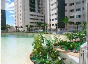 Apartamento, 1 Quarto, 1 Vaga em Rua 13 Norte, Norte, Águas Claras, DF valor de R$ 185.000,00 no Lugar Certo
