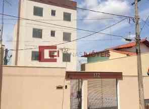 Apartamento, 2 Quartos, 1 Vaga em Rua Sorocaba, Piratininga (venda Nova), Belo Horizonte, MG valor de R$ 179.000,00 no Lugar Certo