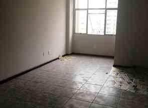 Sala para alugar em Rua dos Timbiras, Lourdes, Belo Horizonte, MG valor de R$ 650,00 no Lugar Certo